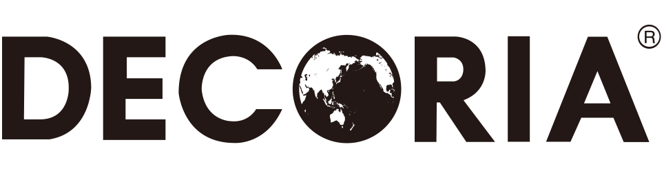 decoria website