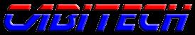 Cabitech Logo