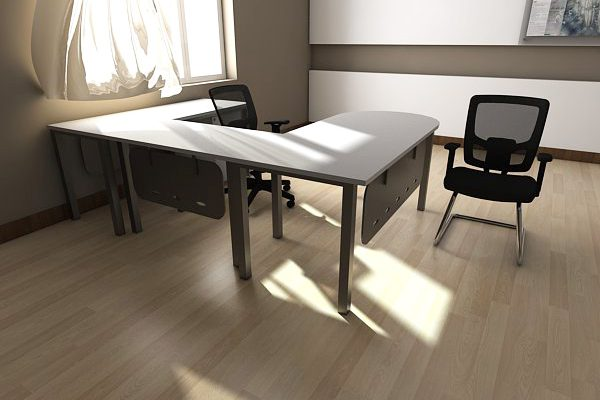 Manager table