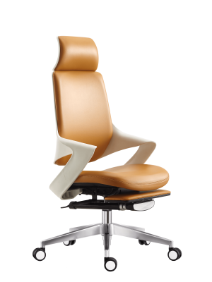 Pailiman Chair Post