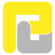 cropped-PUI-Logo-2020-1.png